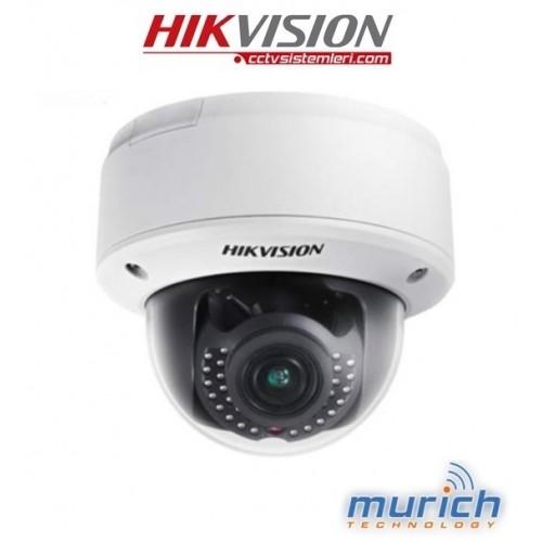 HAIKON / HIKVISION DS-2CD4125FWD-IZ