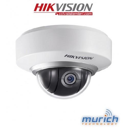 HAIKON / HIKVISION DS-2DE2103-DE3/W