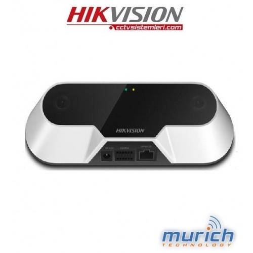 HAIKON / HIKVISION iDS-2CD6810F-IV // iDS-2CD6810F-IV/C