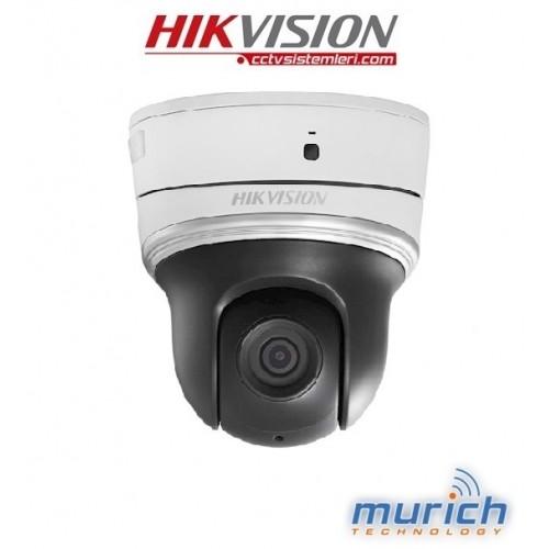 HAIKON / HIKVISION DS-2DE2204IW-DE3