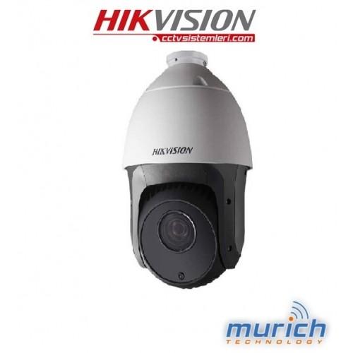 HAIKON / HIKVISION DS-2DE4220IW-DE