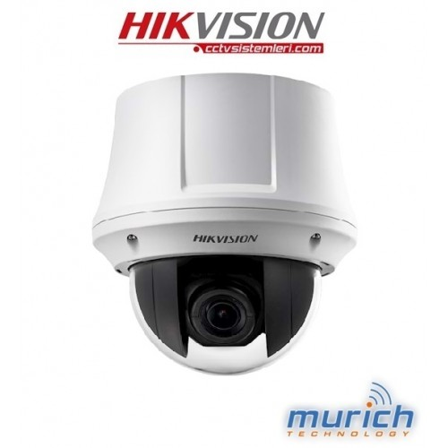 HAIKON / HIKVISION DS-2DE4220W-AE3