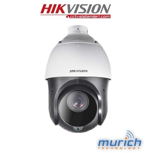 HAIKON / HIKVISION DS-2DE4225IW-DE