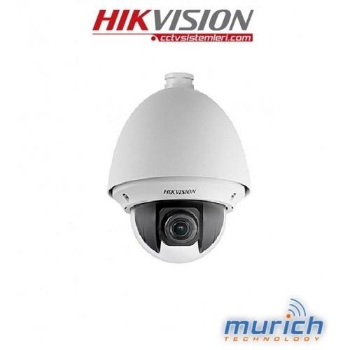 HAIKON / HIKVISION DS-2DE4225W-DE