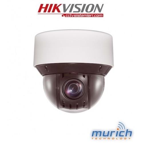 HAIKON / HIKVISION DS-2DE4A204IW-DE