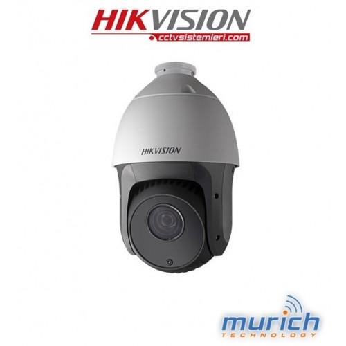HAIKON / HIKVISION DS-2DE5220IW-AE