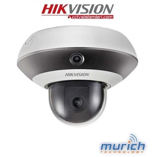 HAIKON / HIKVISION DS-2PT3122IZ-DE3