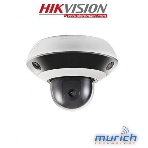 HAIKON / HIKVISION DS-2PT3326IZ-DE3