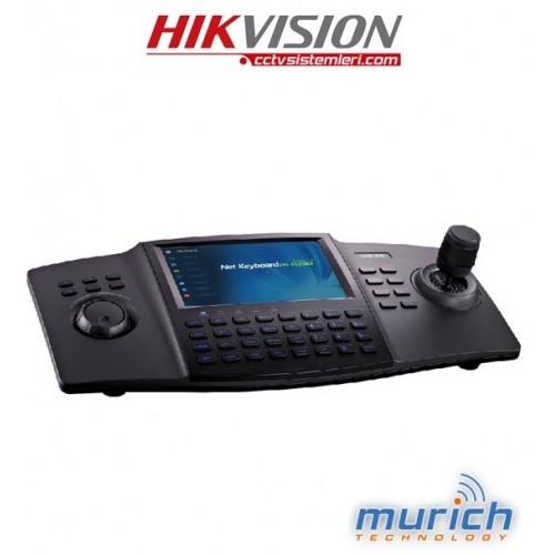 HAIKON / HIKVISION DS-1100KI