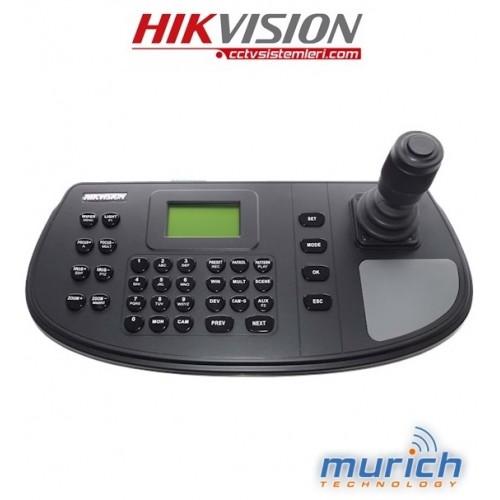HAIKON / HIKVISION DS-1200KI